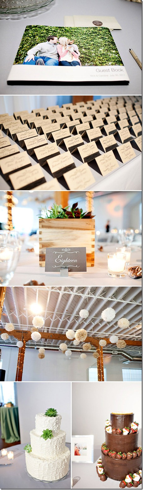 Perez Photography, 333 First Avenue, Dallas Wedding Planner, Dallas Wedding
