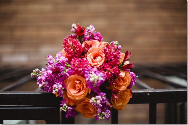 Dallas Wedding, DiFiori, Sara and Rocky Photography, Dallas Wedding Planner