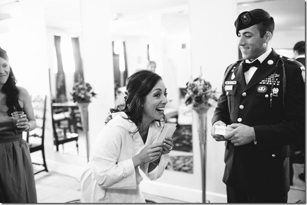 Dallas Wedding Planner, Dallas Wedding, Sweet Pea Events, Sara and Rocky Photography
