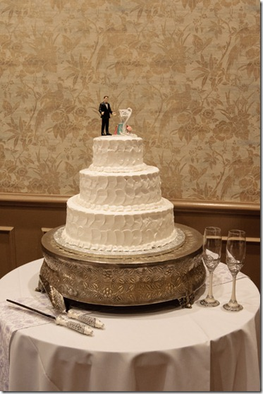 Massimo's Cakes, Dallas Wedding, Dallas Wedding Planner, Wedding Planner in Dallas