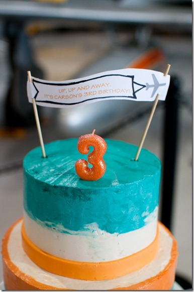 Dallas Party Planner, Layered Bake Shop, Airplane Themed Birthday Party, Sweet Pea Events