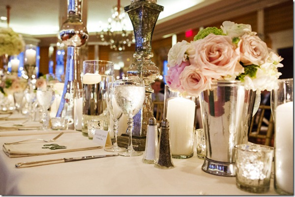 City Club Fort Worth, Texas Wedding, Branching Out Events, Texas Wedding Planner, Sweet Pea Events