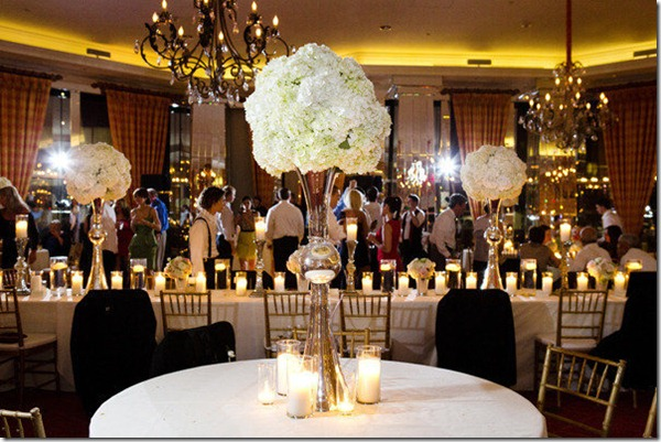 City Club Fort Worth, Branching Out Events, Dallas Wedding Planner, Texas Wedding, Sweet Pea Events