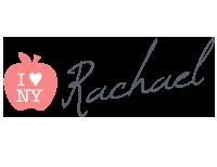 Rachael_Signature