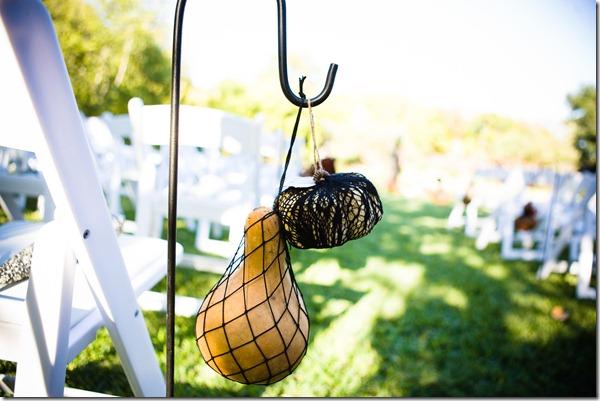 Dallas Wedding Planner, Dallas Wedding, Fall Wedding
