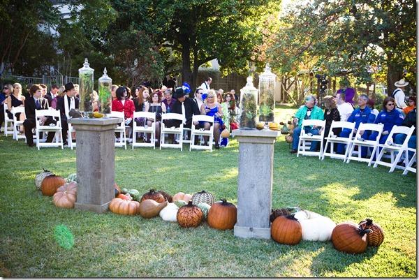 Pumpkin Decor, Fall Decor, Fall Wedding, Dallas Wedding Planner, Dallas Wedding