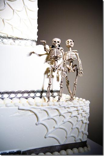 Halloween Cake Ideas, Dallas Wedding, Dallas Wedding Planner
