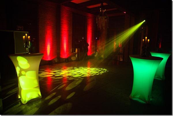 Astounding Sounds, Dallas Weding, Halloween Wedding, Halloween Party