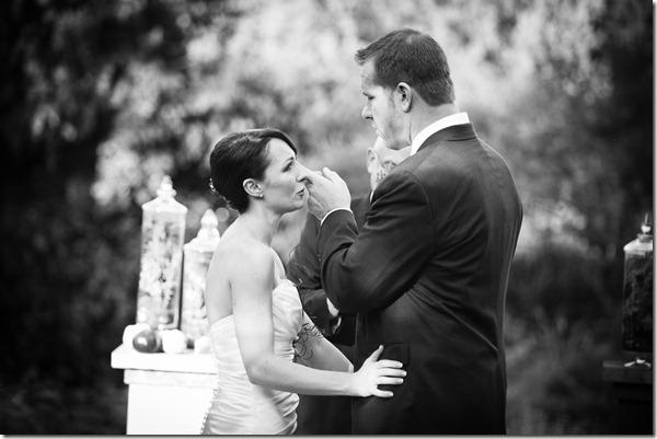 Dallas Wedding, Dallas Wedding Planner, Fall Wedding