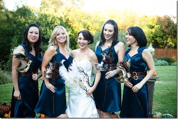 Fall Wedding, Dallas Wedding Planner, Dallas Wedding