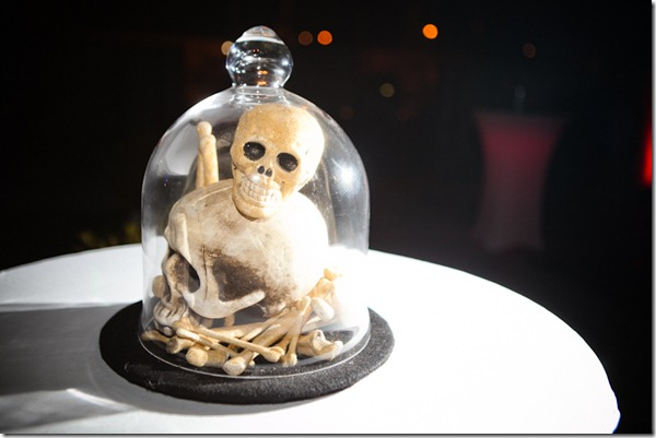 Halloween Decor, Creepy Decor, Dallas Wedding, Halloween Ideas