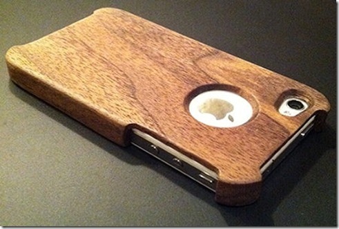 masculine iphone case, groomsmen gift ideas, dallas wedding planner, planning for dudes.