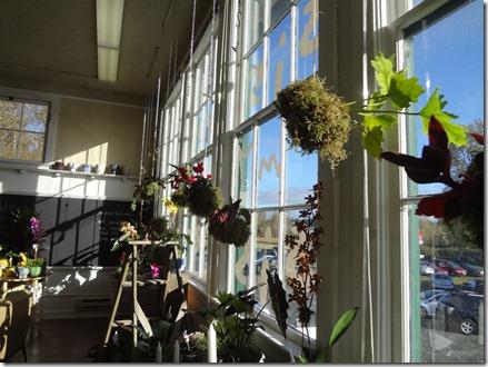 Seattle Wedding Planner, Seattle Wedding, Seattle Florist, Sister My Sister Floral Design