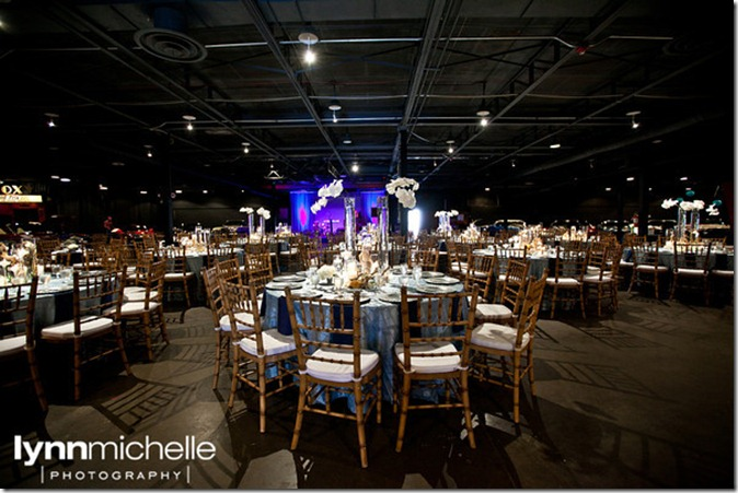 Beach Themed Wedding, Dallas Wedding, Dallas Wedding Planner, DiFiori