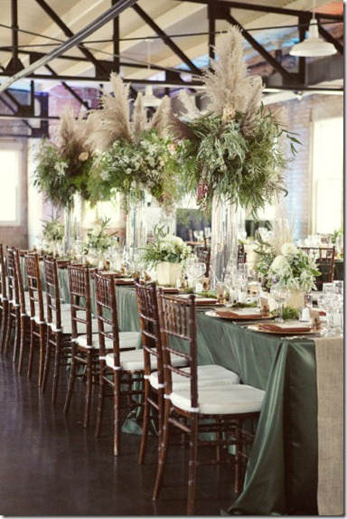 Blue Lotus Floral, Dallas Wedding, Dallas Wedding Planner, Filter Building Wedding