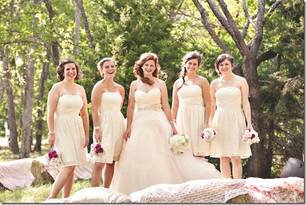 Wedding in Dallas, Dallas Wedding Planner, Wedding Planner in Dallas, Sweet Pea Events