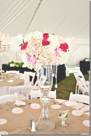 Sweet Pea Events, Dallas Wedding, Dallas Wedding Planner