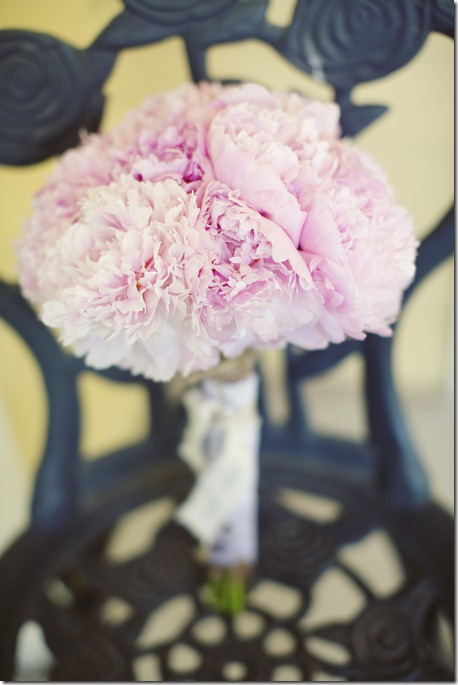 Blush Pink Wedding, Dallas Wedding Planner, DiFiori, Dallas Wedding