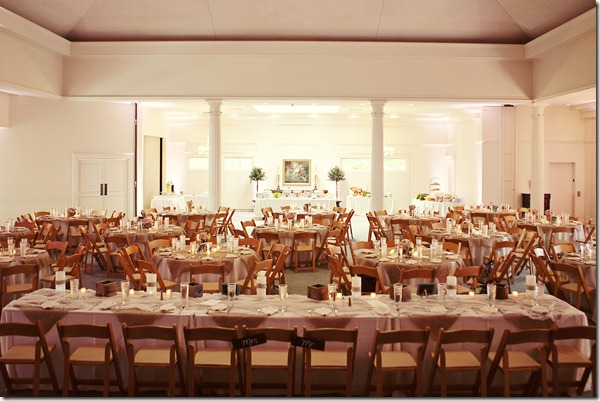 McKinney Wedding Reception, Dallas Wedding Planner, Blush Pink Wedding