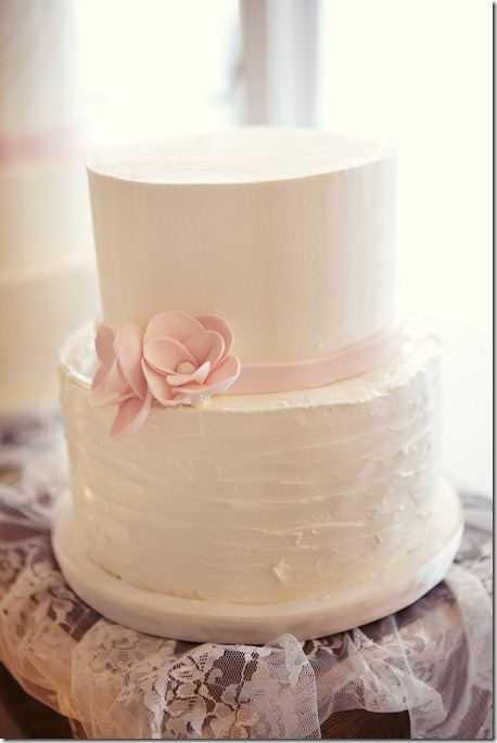 Layered Bake Shop, Dallas Wedding, Dallas Wedding Cake