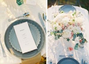 setting-and-centerpiece