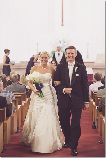 Fort Worth Wedding, Fort Worth Wedding Planner, St Philips Presbyterian Church