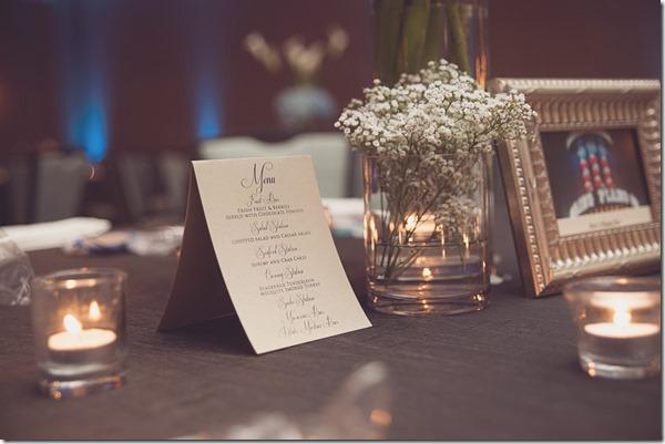 Omni Fort Worth Wedding, Fort Worth Wedding, Fort Worth Wedding Planner