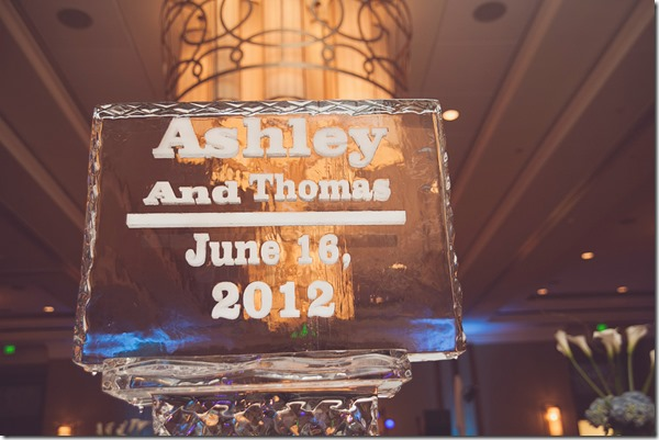 Fort Worth Wedding, Omni Fort Worth, Fort Worth Wedding Planner