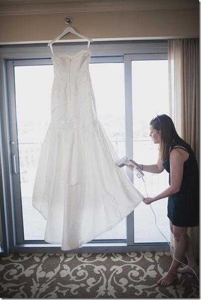 Fort Worth Wedding, Omni Hotel Wedding, Fort Worth Wedding Planner