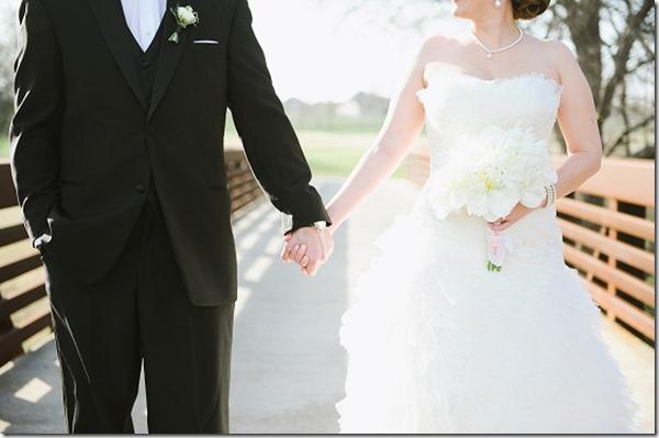 McKinney Wedding, McKinney Wedding Planner, TPC Craig Ranch, Kelly Rucker Photography