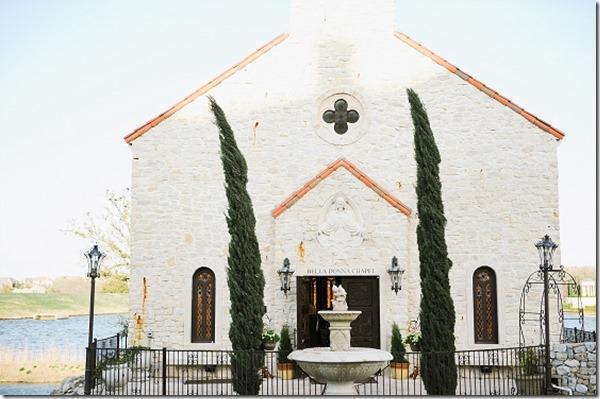 Bella Donna Chapel, McKinney Wedding, McKinney Wedding Planner, Kelly Rucker Photography