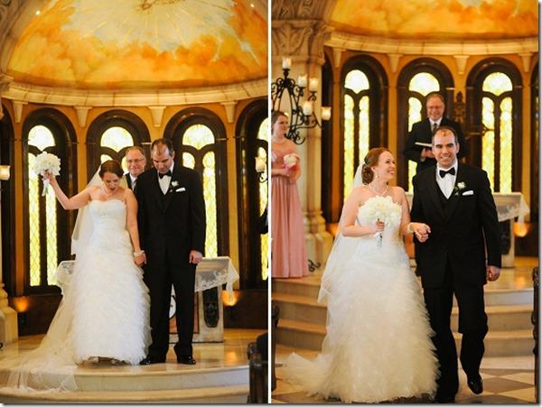 McKinney Wedding, Bella Donna Chapel, McKinney Wedding Planner