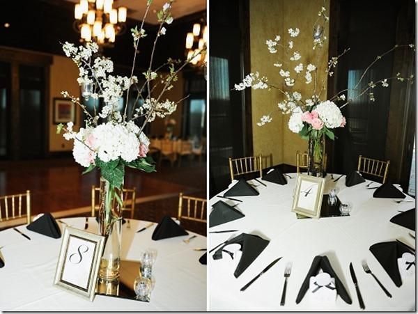 We + You Floral, McKinney Wedding, McKinney Wedding Planner, Sweet Pea Events