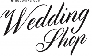 Wedding, gifts, wantful, shopping, wedding gift
