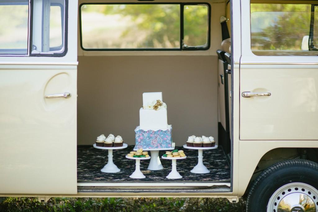 dallas wedding planner, sweet pea events, dallas wedding coordinator