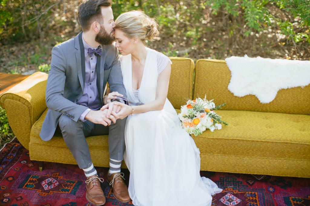 dallas wedding planner, dallas wedding coordinator, sweet pea events