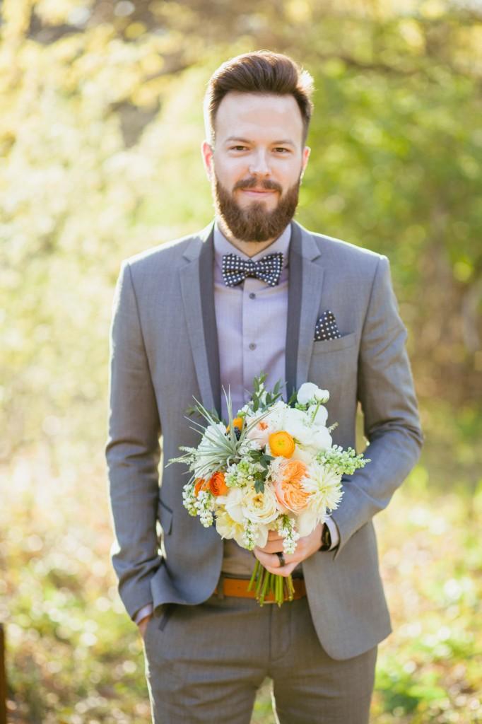 dallas wedding planner, dallas wedding coordinator, sweet pea events,