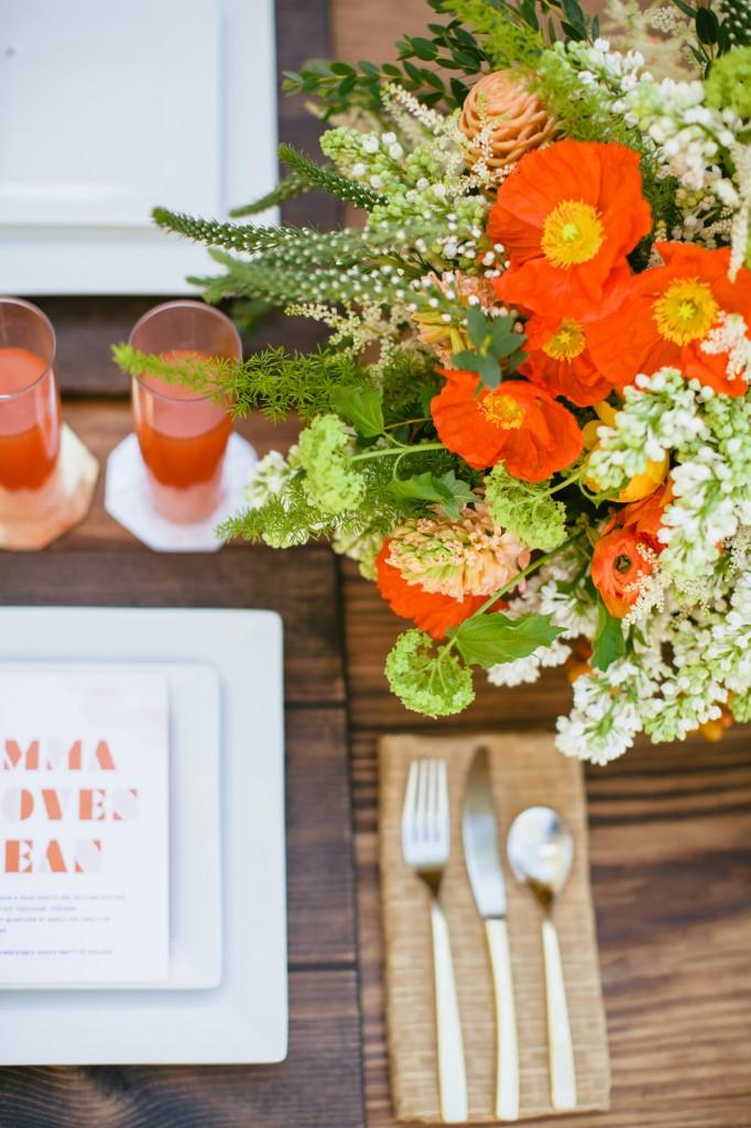 dallas wedding coordinator, sweet pea events, dallas wedding planner