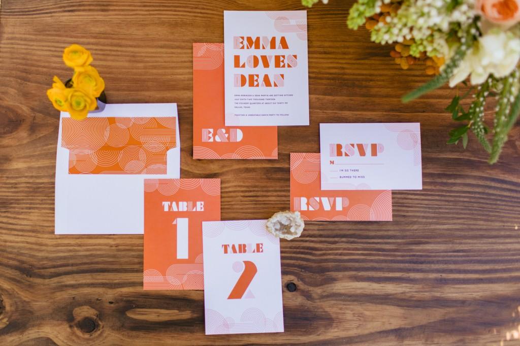 sweet pea events, outdoor dallas wedding planner, dallas wedding planner, dallas wedding coordinator