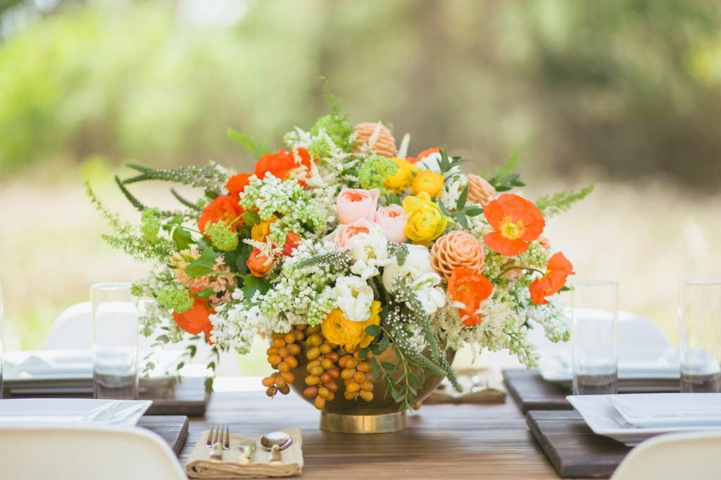 sweet pea events, dallas wedding planner, dallas wedding coordinator