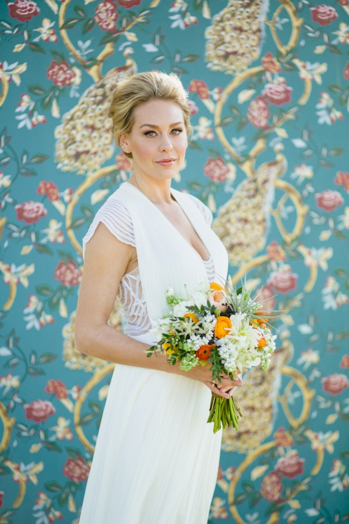 dallas wedding coordinator, dallas wedding planner, sweet pea events