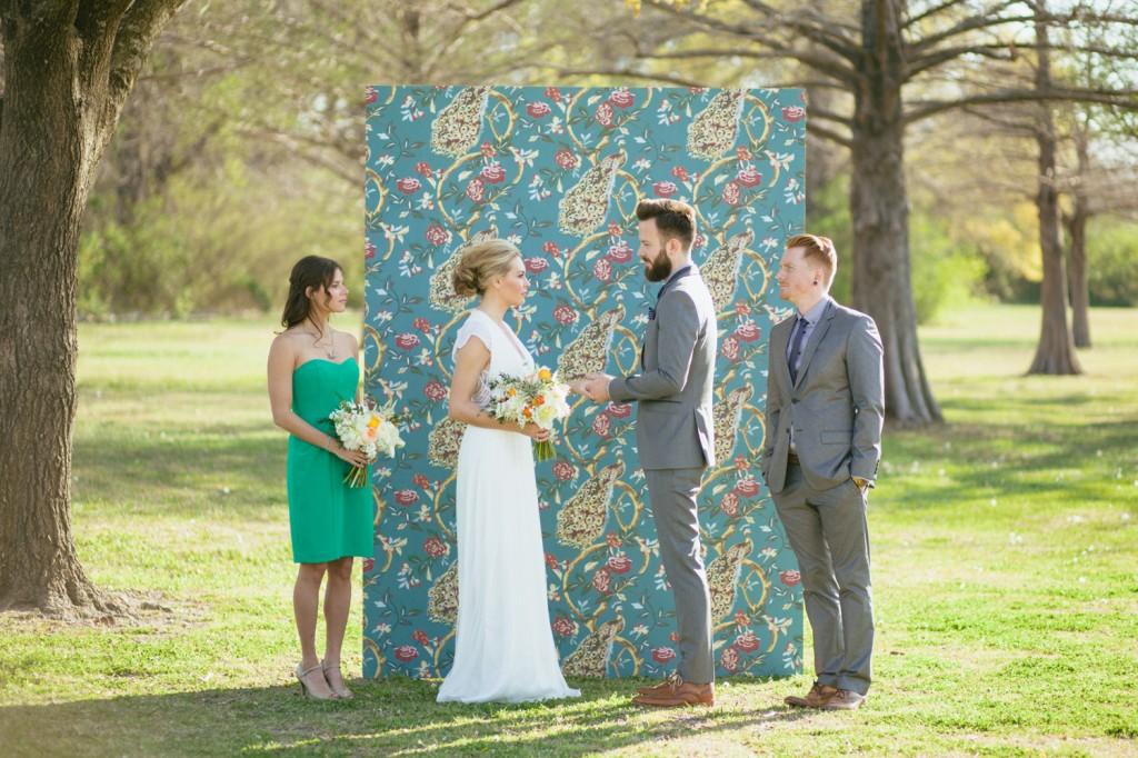 sweet pea events, dallas wedding coordinator, dallas wedding planner