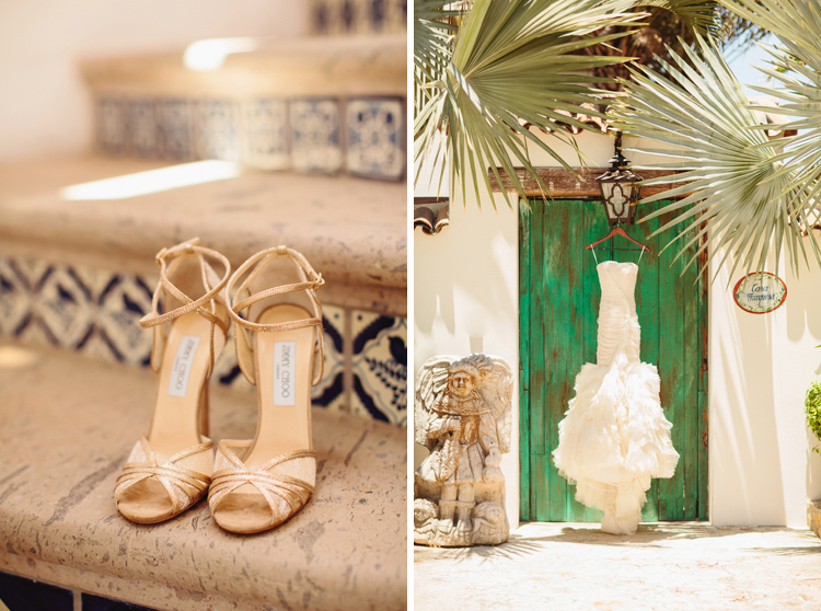 destination wedding, cabo wedding, destination wedding planner, pedregal wedding, wedding in pedregal