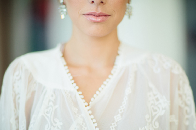 destination wedding planner, wedding in cabo, cabo wedding, pedregal wedding, destination wedding