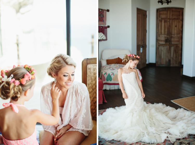 villa turquesa, wedding in cabo, cabo wedding, destination wedding, destination wedding planner