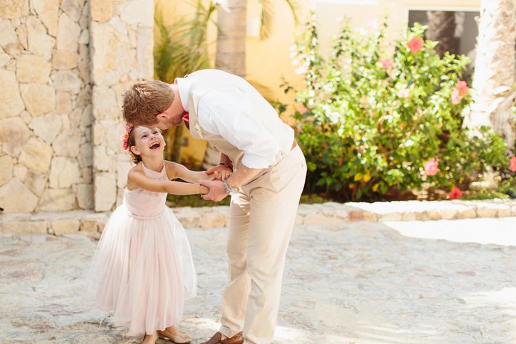 destination wedding planner, destination wedding, cabo wedding, wedding in pedregal