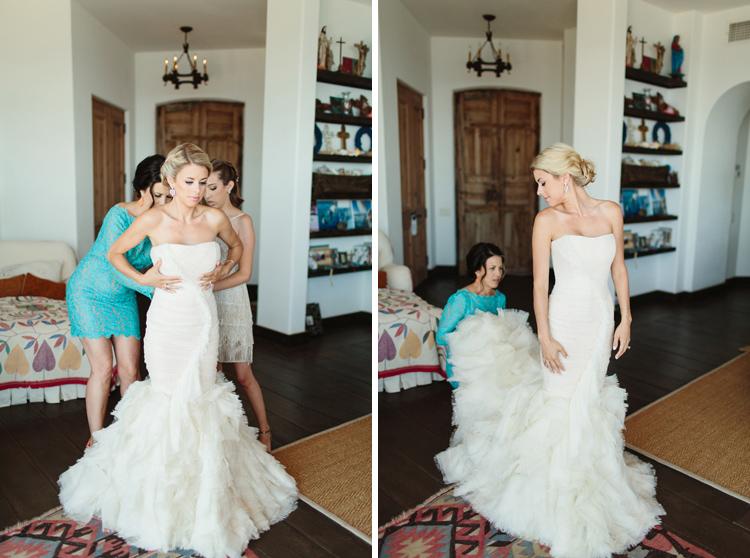 pedregal wedding, pedregal wedding planner, cabo wedding, cabo wedding planner, destination wedding