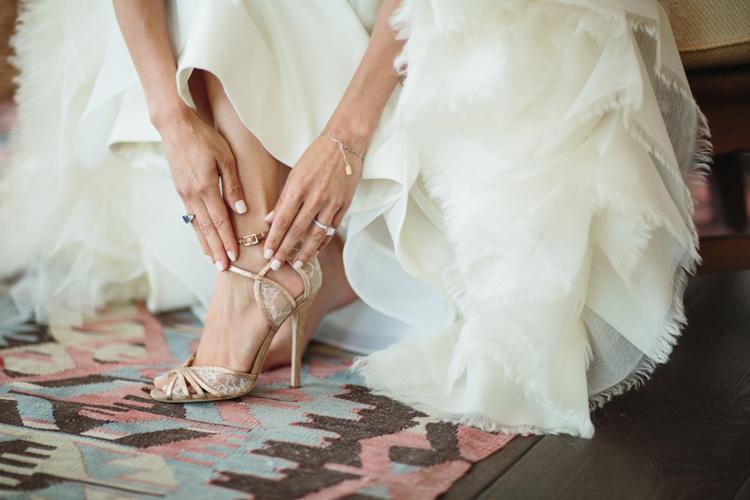 destination wedding planner, destination wedding, cabo wedding planner, cabo wedding, pedregal wedding