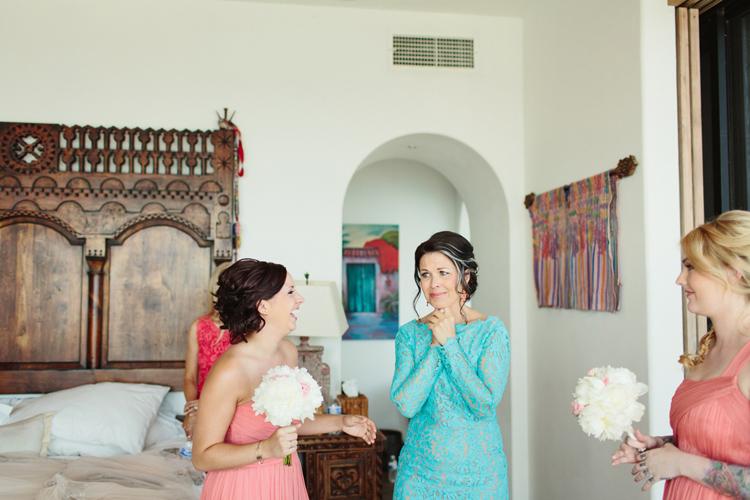 villa turquesa, destination wedding, cabo wedding, destination wedding planner, pedregal wedding