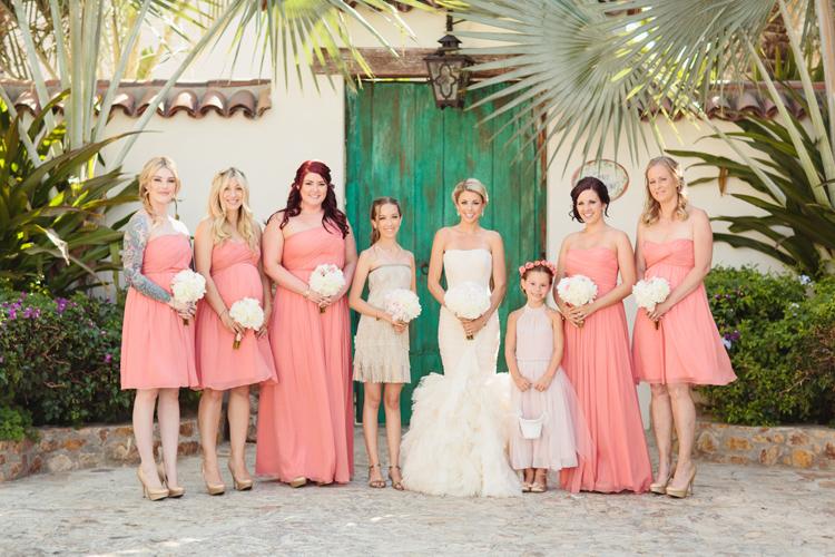 villa turquesa, pedregal wedding, destination wedding planner, destination wedding, cabo wedding